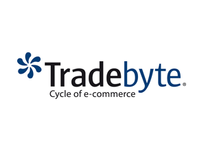 integrate-Magement-with-logo-Tradebyte.png