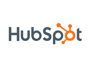 integrate-Magement-with-logo-HubSpot.png