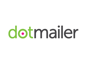 integrate-Magement-with-logo-Dotmailer.png