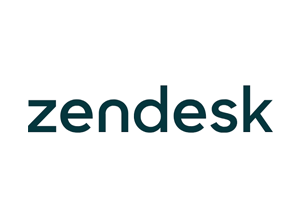 integrate-Magement-with-logo-Zendesk.png