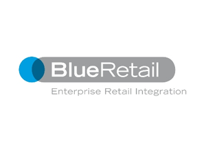 integrate-Magement-with-logo-BlueRetail.png