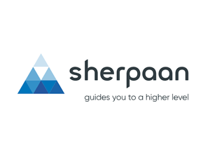 integrate-Magement-with-logo-Sherpaan.png