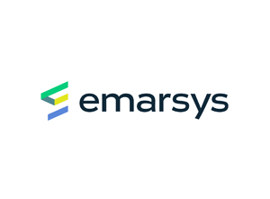 integrate-Magement-with-logo-Emarsys.png