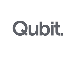integrate-Magement-with-logo-Qubit.png