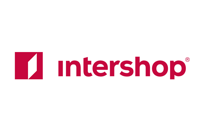 integrate-Intershop-logo-Magement.jpg