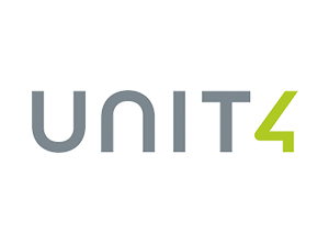 integrate-Unit4-logo-Magement.png