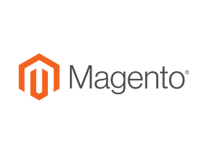 integrate-Magento-logo-Magement.png