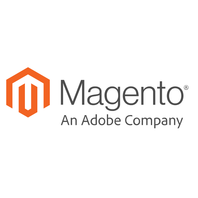 magento-vector-logo.png