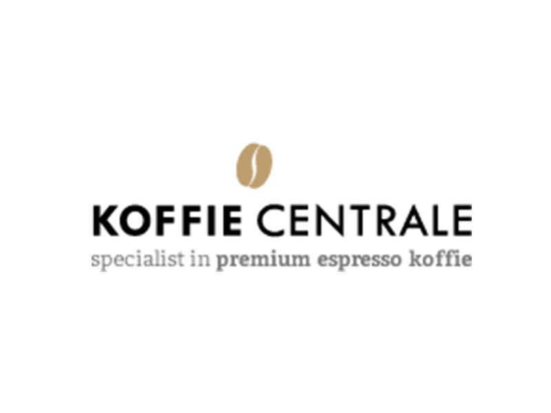 logo-koffiecentrale.jpg