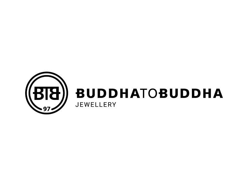 logo-buddhatobuddha.jpg