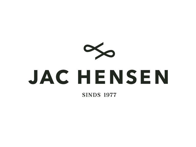 logo-jachensen.jpg
