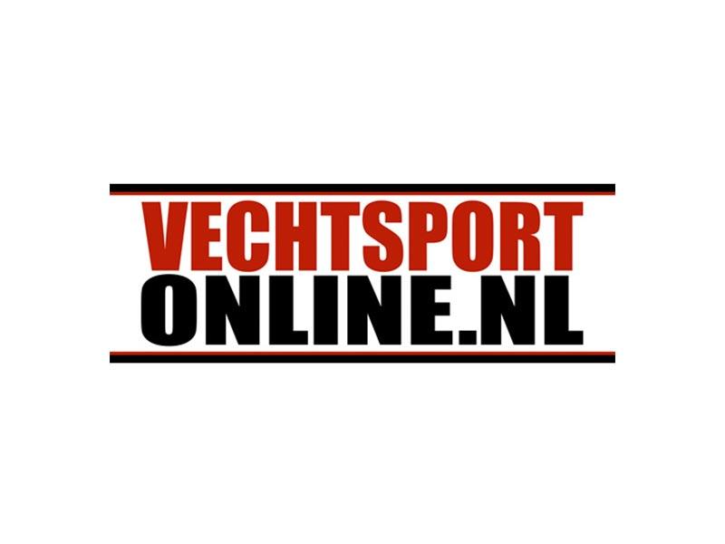 logo-vechtsport.jpg