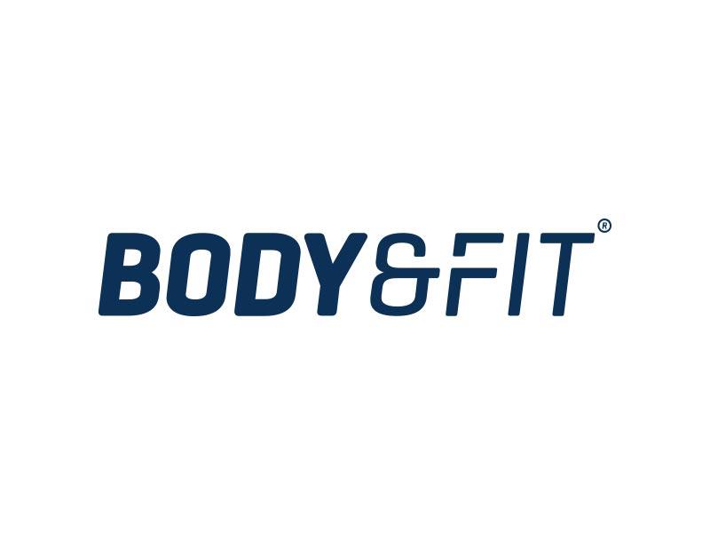 logo-bodyenfit.jpg