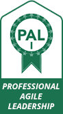 PAL_badge.png