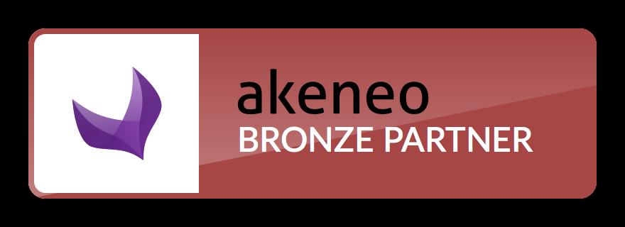 akeneo_bronze_partner_v@4x.png