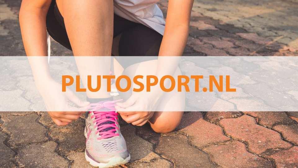 plutosport.jpg