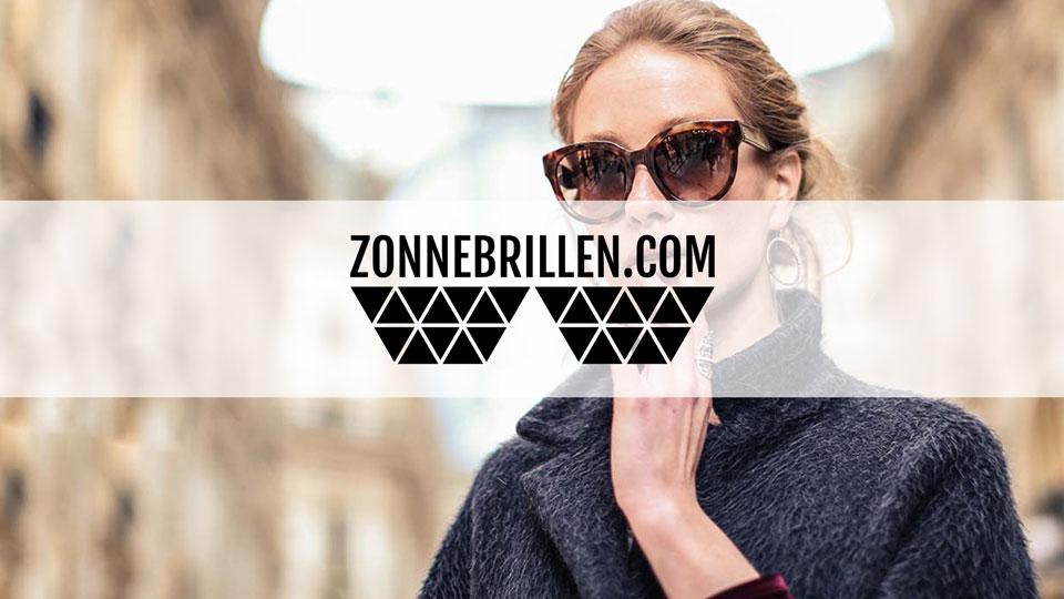 znb-image.jpg