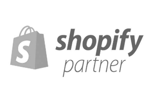 Shopify Partner MediaCT