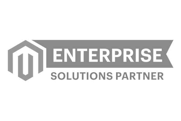 Magento Enterprise Partner MediaCT