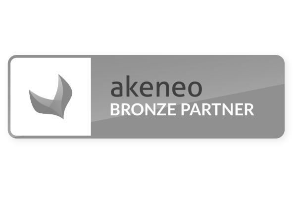 Akeneo Partner MediaCT