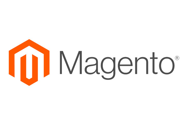 Magento Enterprise Partner MediaCT