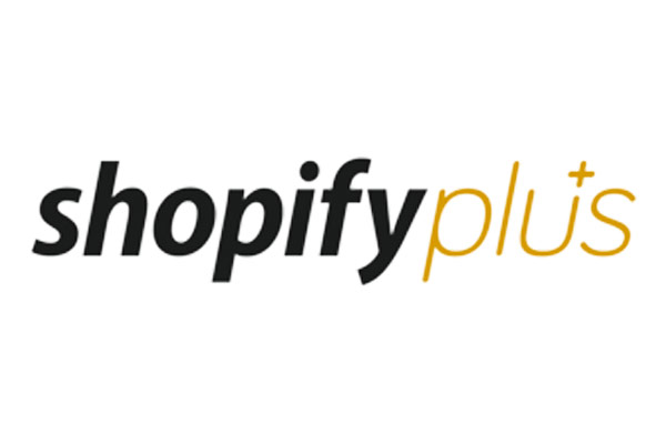 Shopify Plus Partner MediaCT