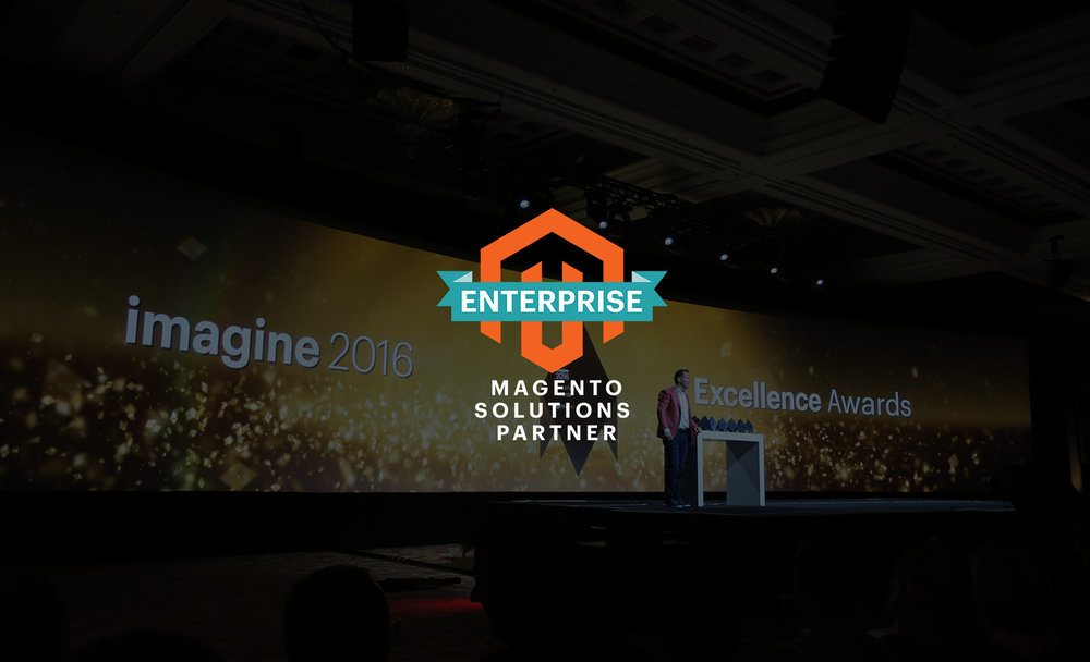 magento-imagine-awards-mediact.jpg
