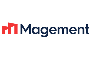 Magement Partner Implementatie MediaCT