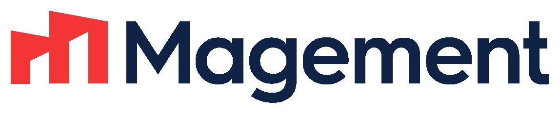Magement_Logo_Default_Dark_font (1).png