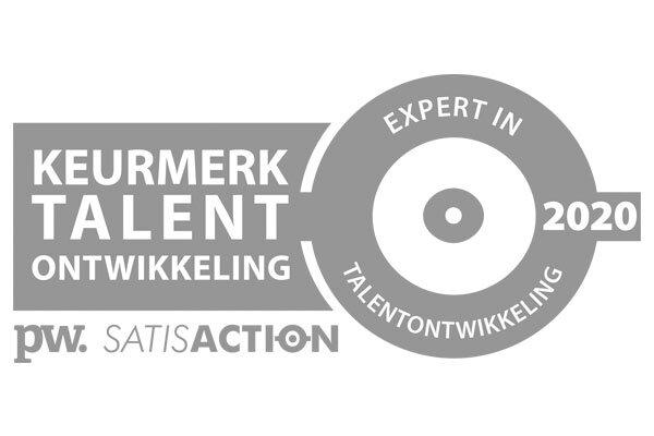 Talentontwikkeling MediaCT Expert in Talentontwikkeling