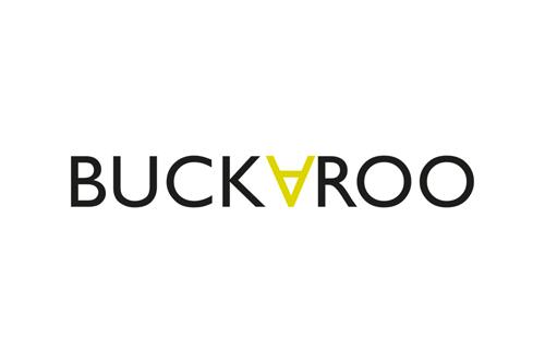 Erik Serré - Partner Manager bij Buckaroo