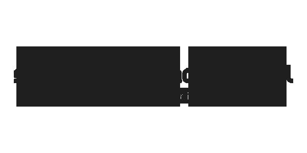 smartphonehoesjes-logo-blauw.png