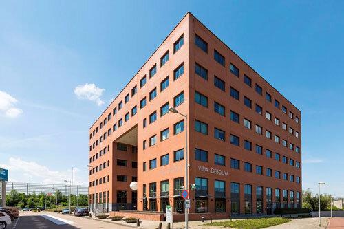 amsterdam-kantoor.jpg