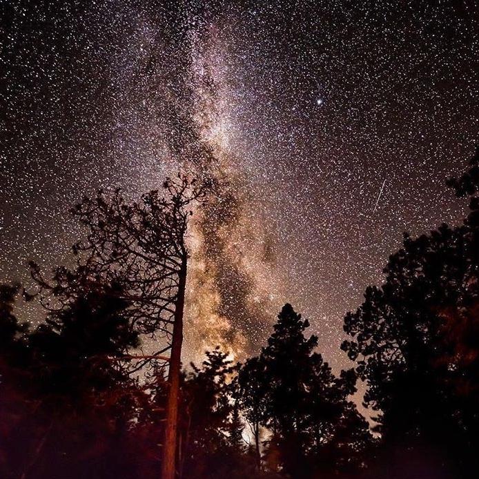 night sky_fremstad need permission.jpg
