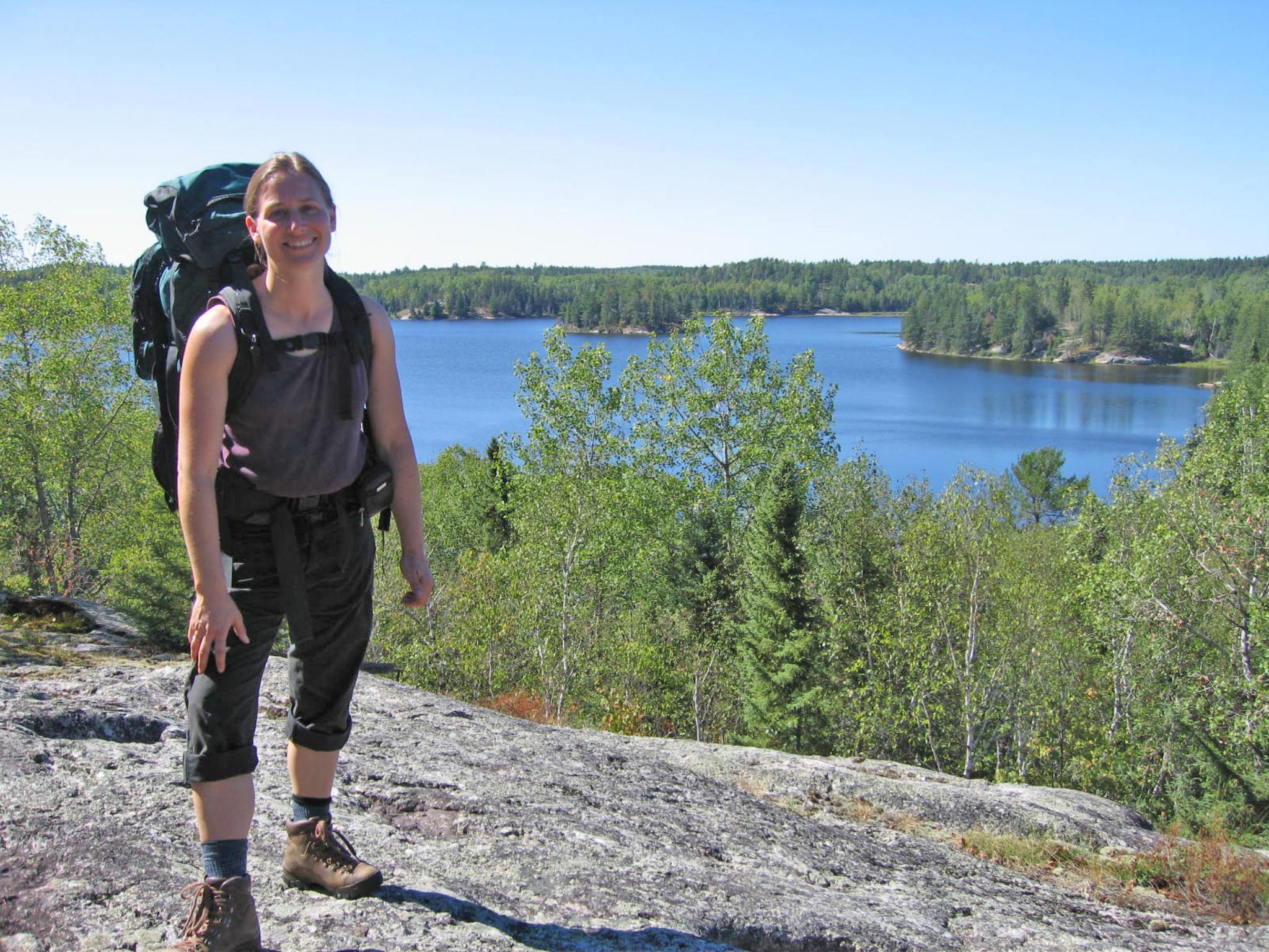 Backpacking Cruiser Trails.JPG