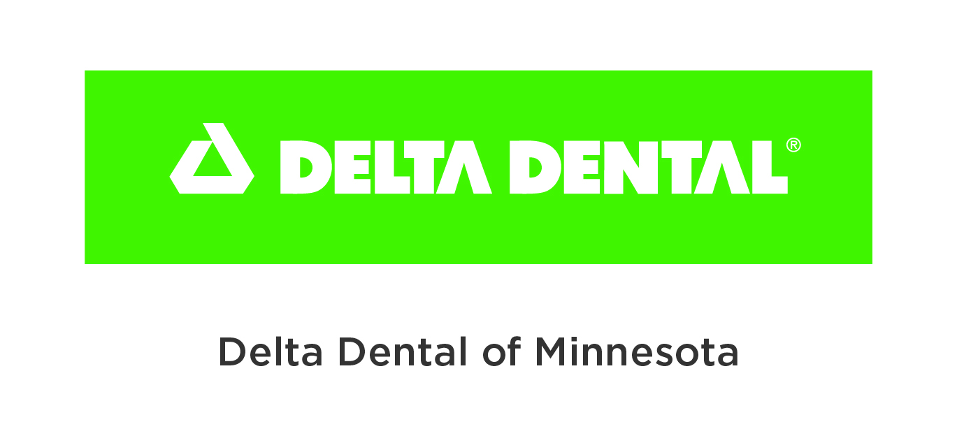 delta dental mn logo.jpg