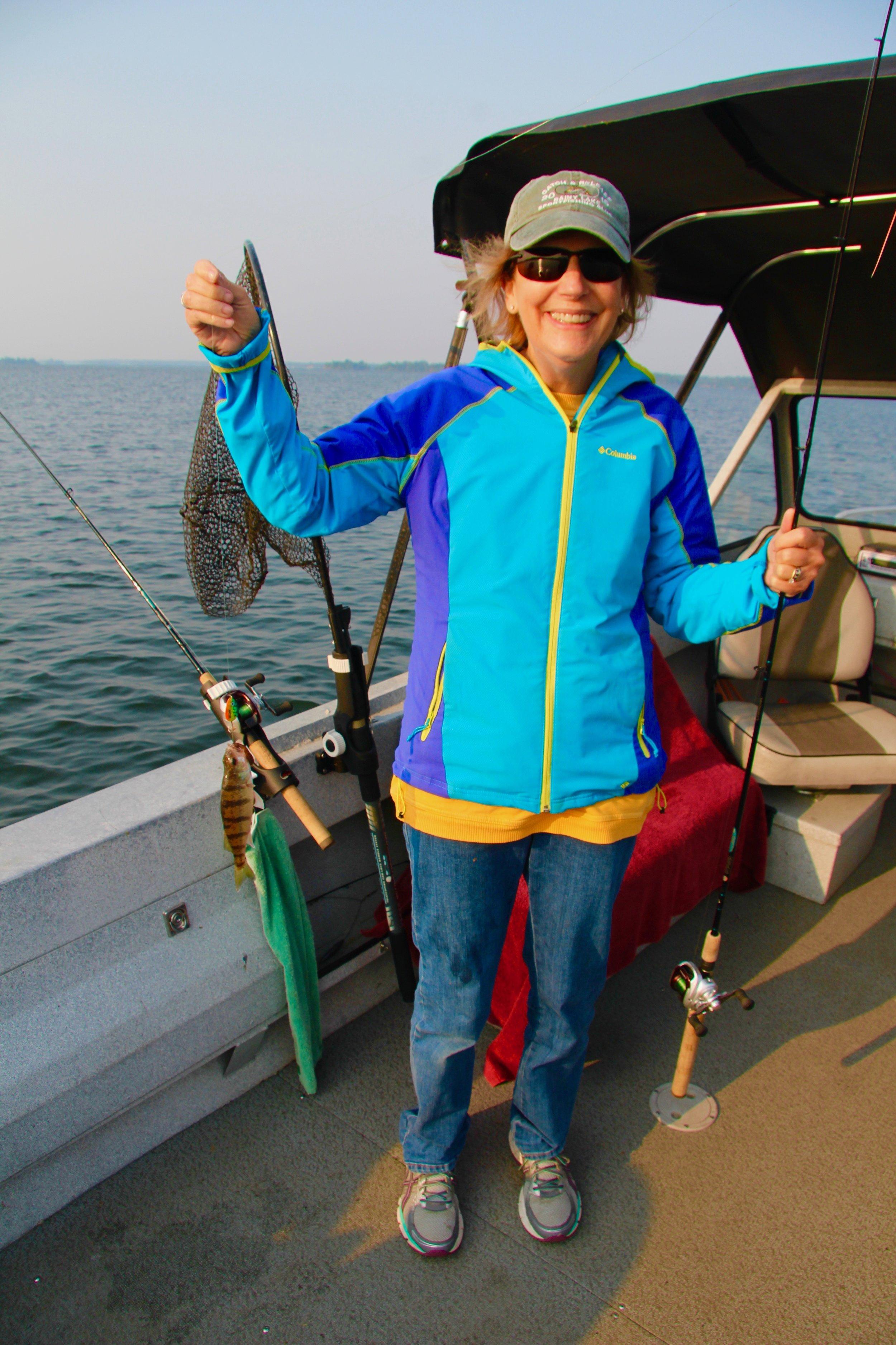 Great Fishing!Molyeux4.jpg