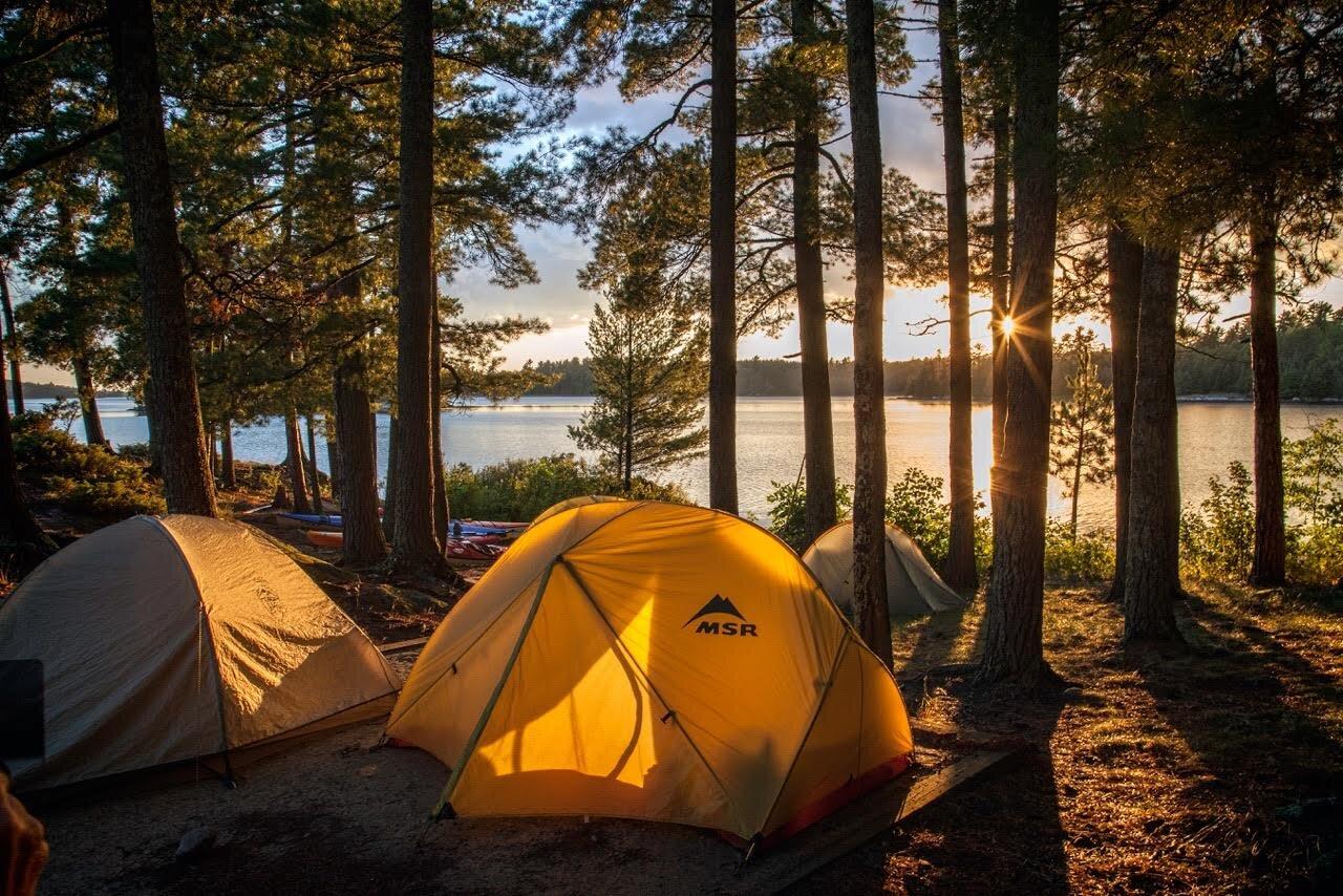 Diane_Michaud_Lowery_5_Multiple_Tents.jpg