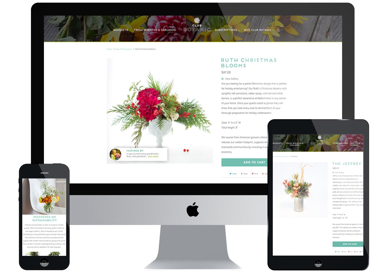 club-botanic-shopify.jpg