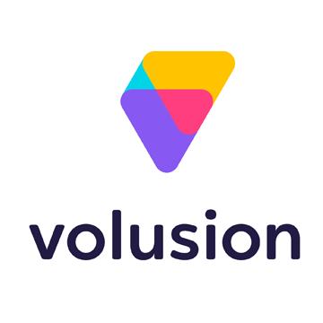 volusion.png
