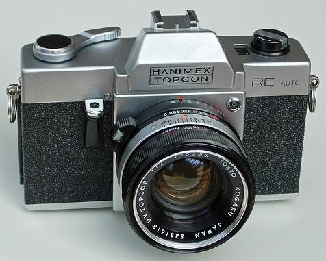Hanimax Camera.jpg