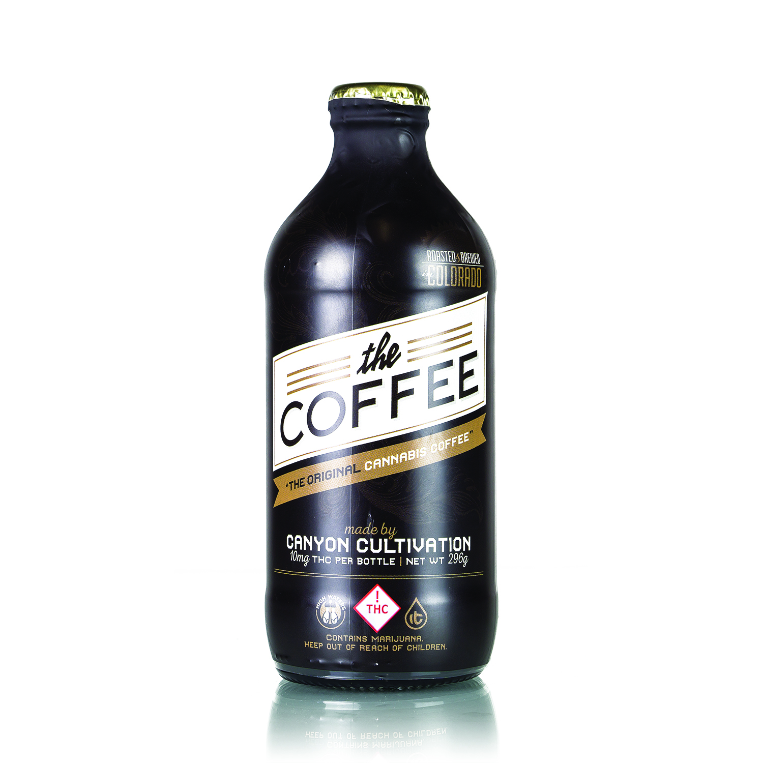 FeaturedProducts_April-TheCoffee.jpg