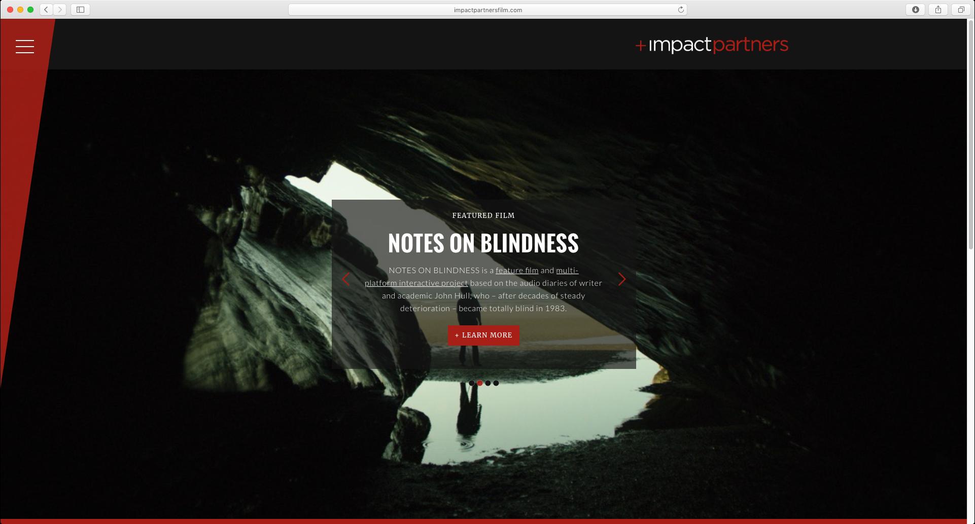 impactpartnersfilm.png