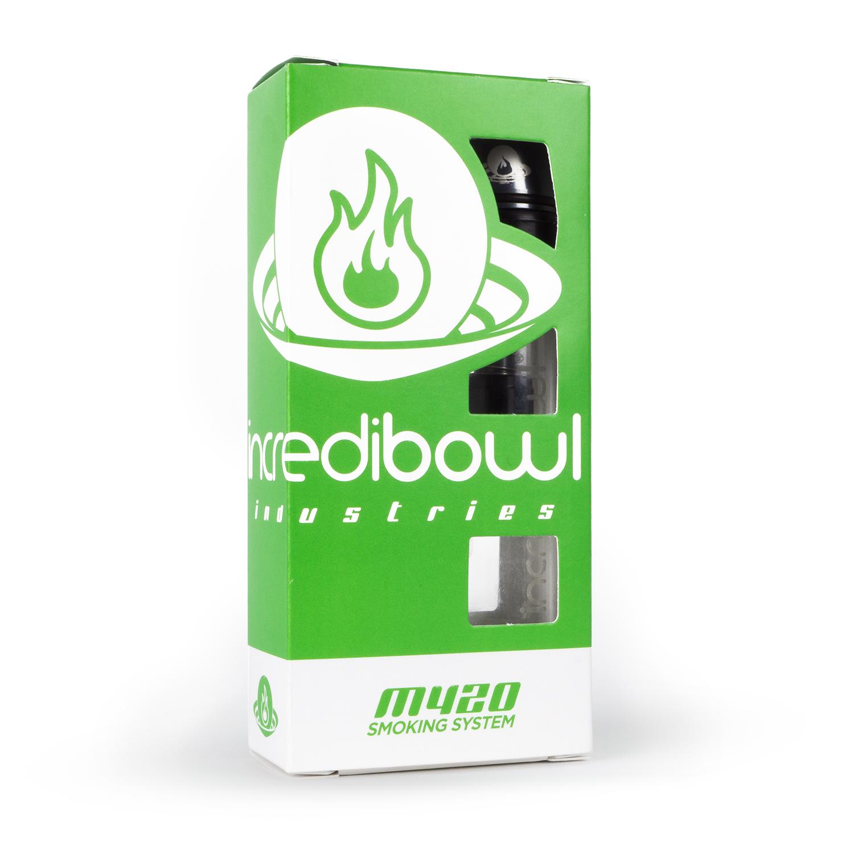Incredibowlbox-1 copy.png