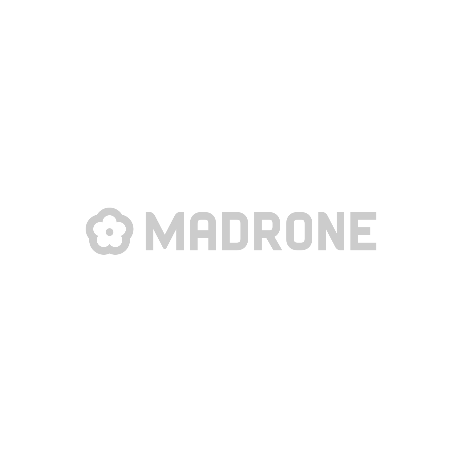 Madrone_Logo.png