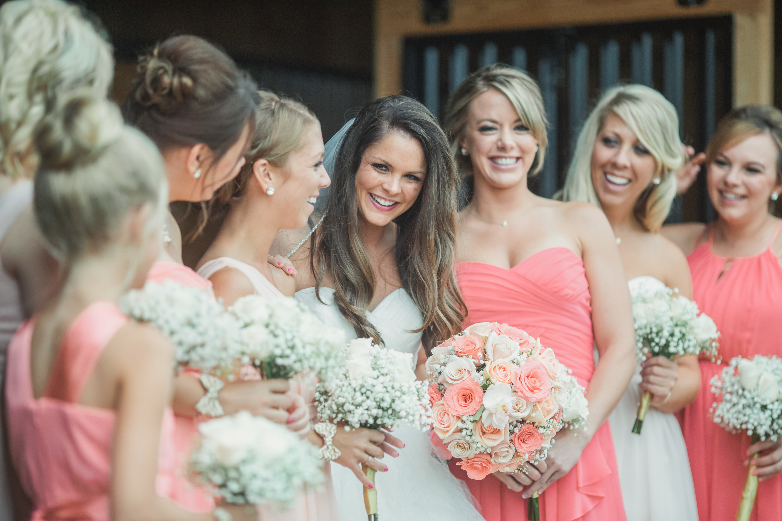 Bridesmaids85.jpg