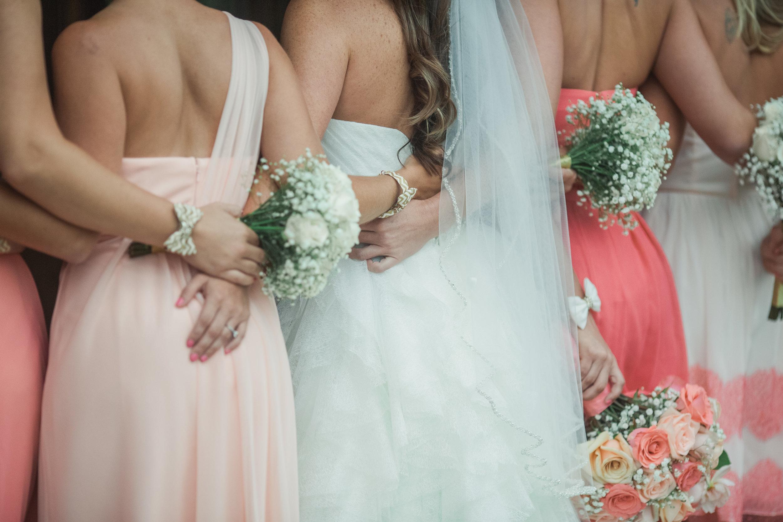 Bridesmaids92.jpg