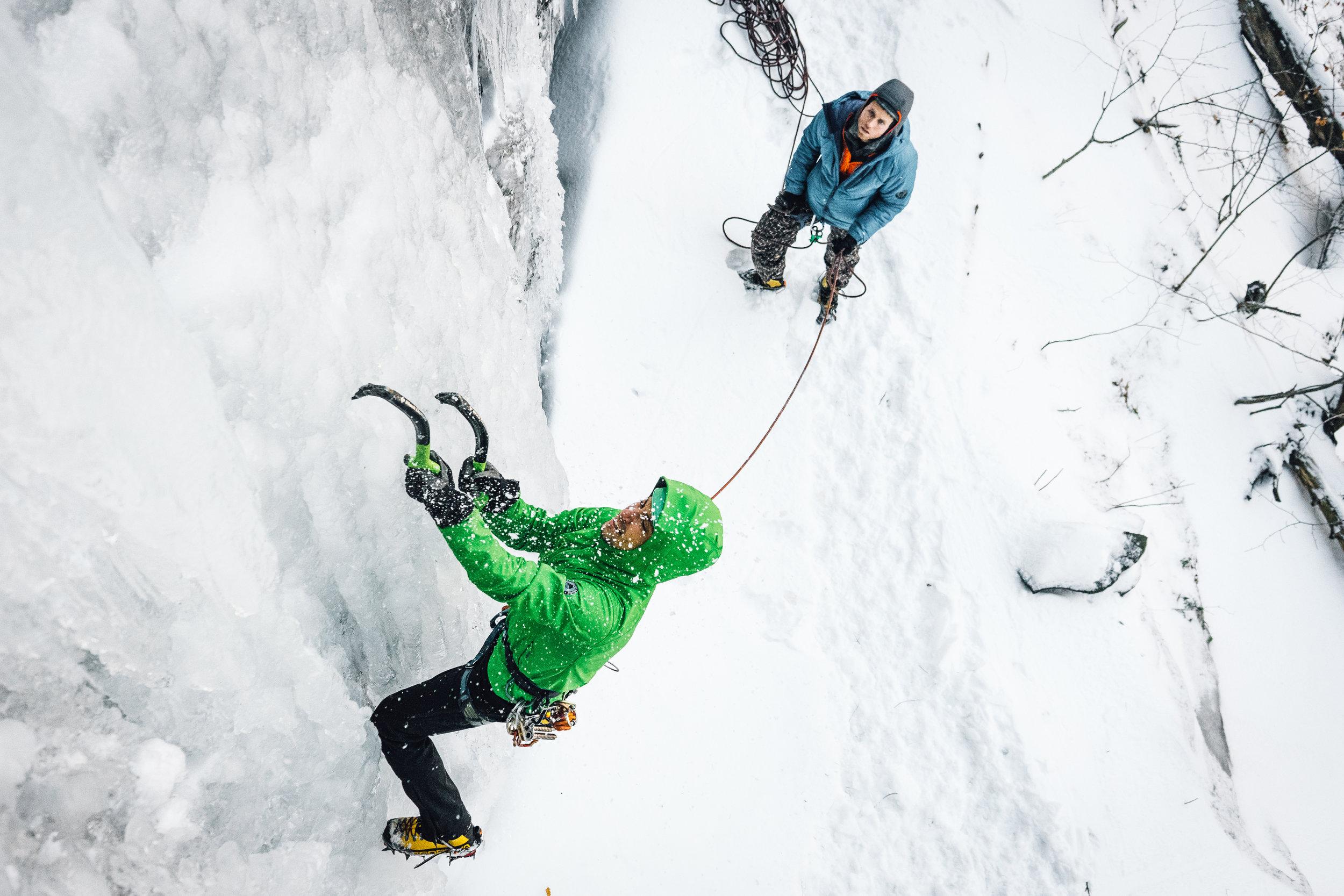 iceclimbing_catskills_feb142019_0135.jpg