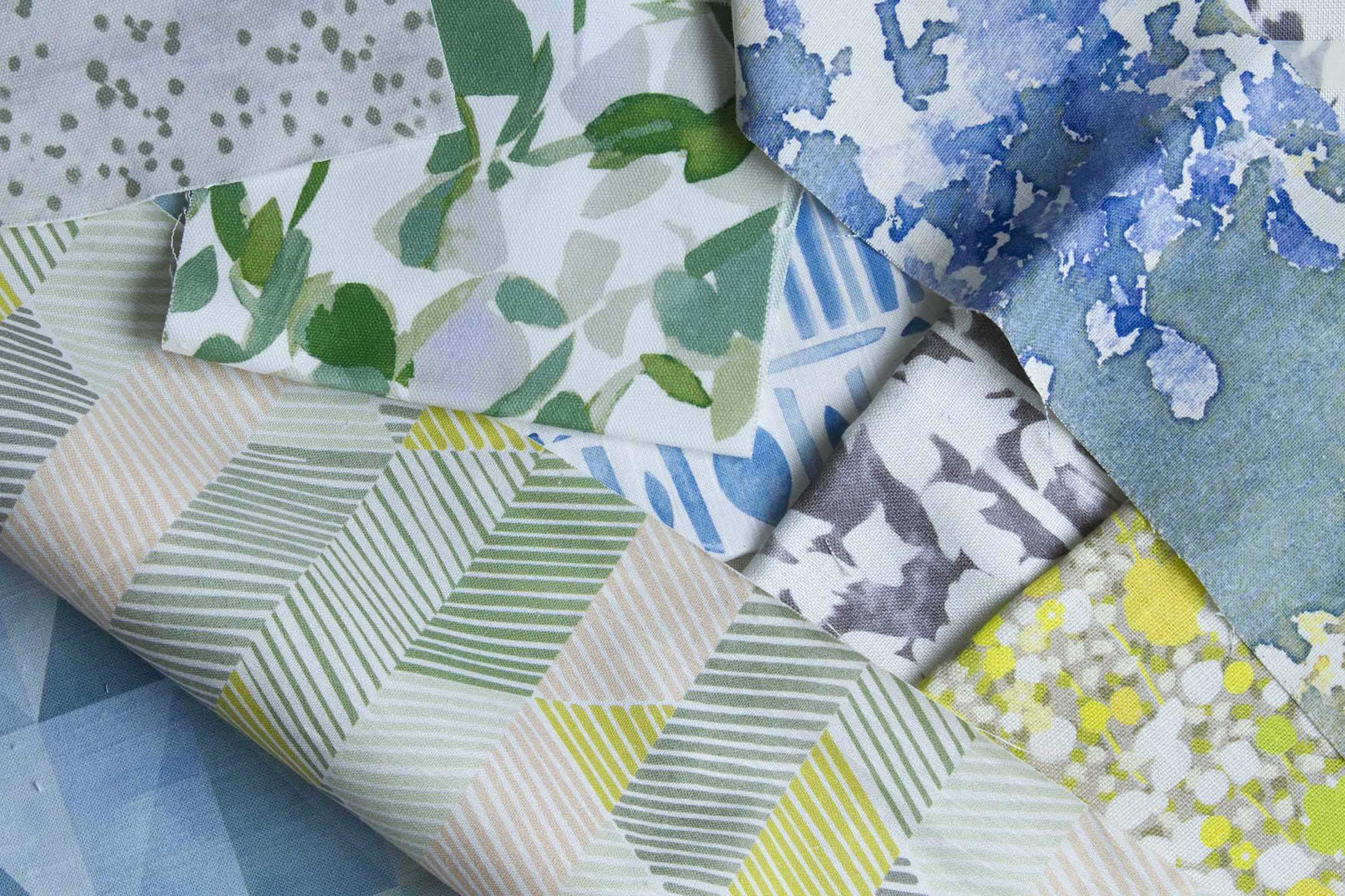 imogen-heath-interior-fabrics-4.jpg