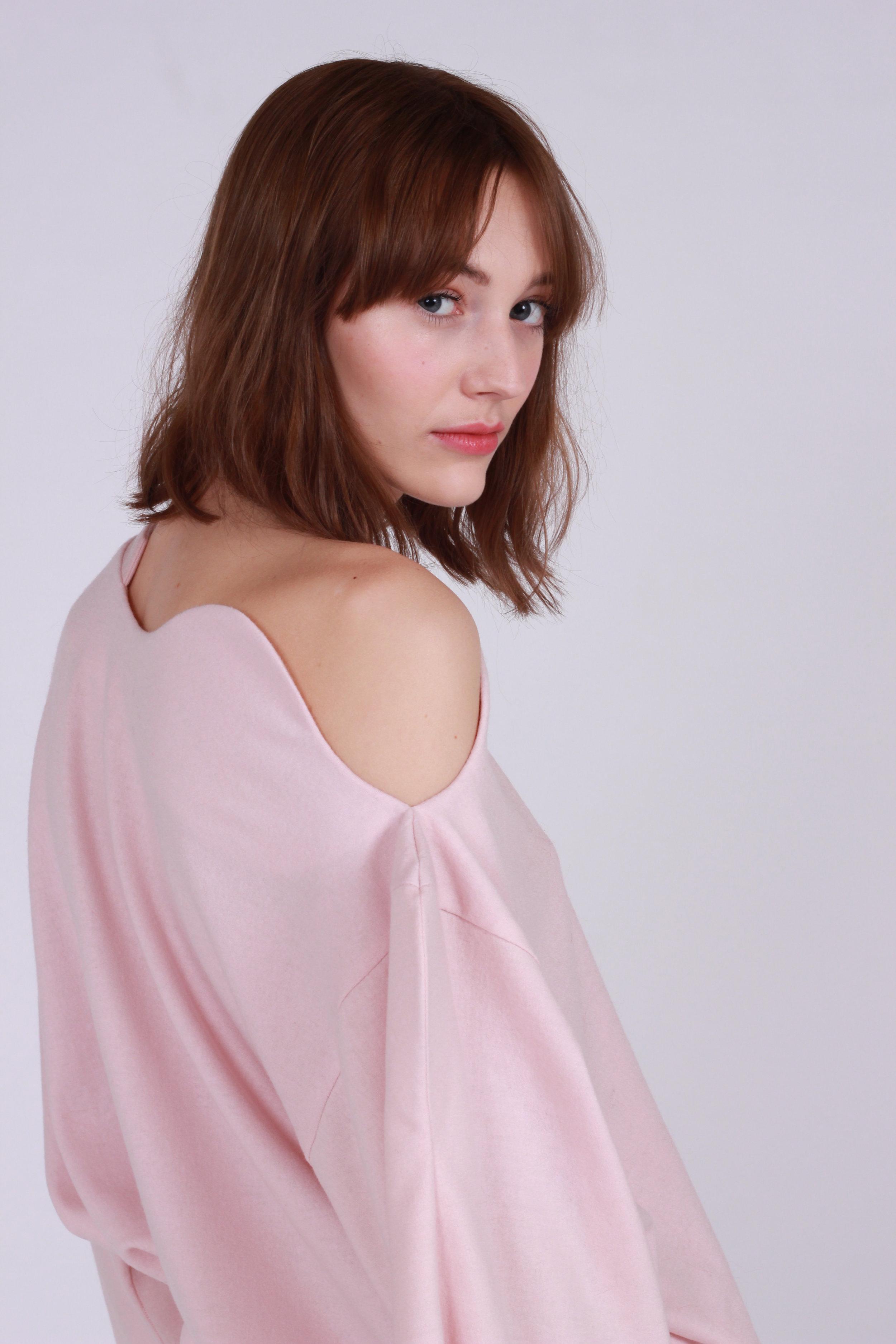 Fashion_0708.JPG